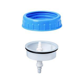 Uzáver nádrže na čerstvú vodu