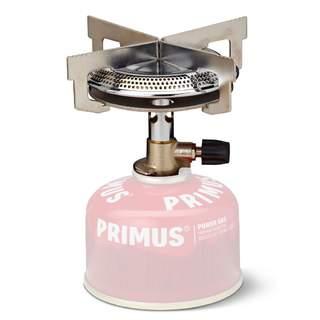 Primus varič na kartušu Mimer Stove