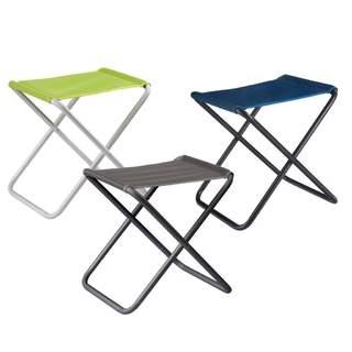 Skladacia stolička HighQ Basic