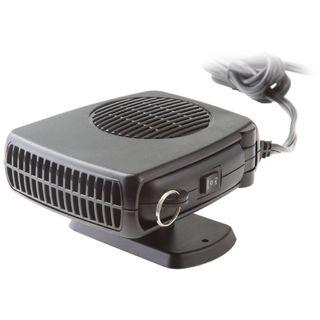 Ohrievač s ventilátorom Blackfire NG