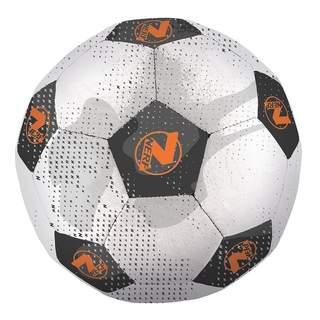 Neopren- Futbalová lopta