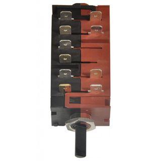 Prepínač energie pre chladničky Thetford od 06/2005