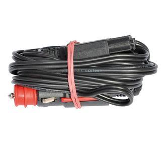 12 Volt - kábel