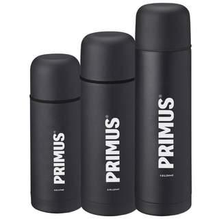 Termoska Primus