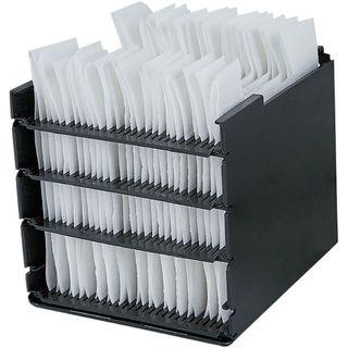 Náhradný filter pre vzduchový chladič