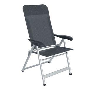 Kempingová stolička Crespo AL/237
