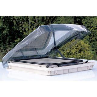 Strešné okno REMItop Vario II