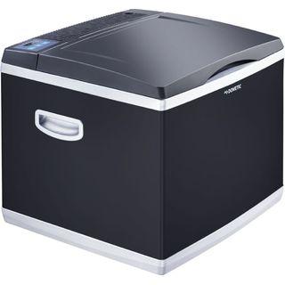 Dometic chladnička CoolFun CK-40D Hybrid, 12/230 Volt