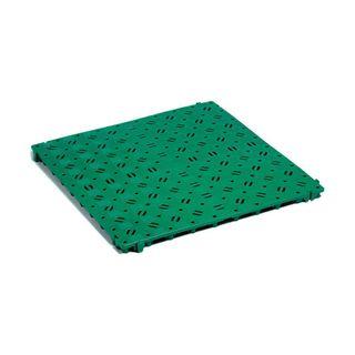 Podlahový rošt Clippy®