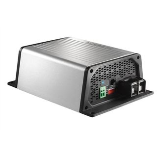 Nabíjací prevodník DCC PerfectPower 24 V