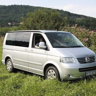Odkvapkávacia lišta TOP-RAIL VW