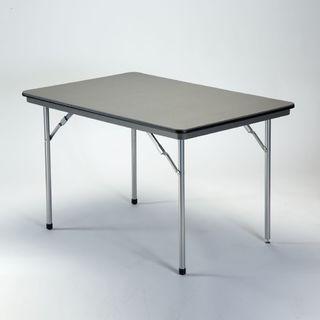 Kempingový stôl Isabella 80