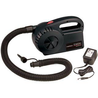 Elektrická pumpa Quickpump ™, 230 Volt