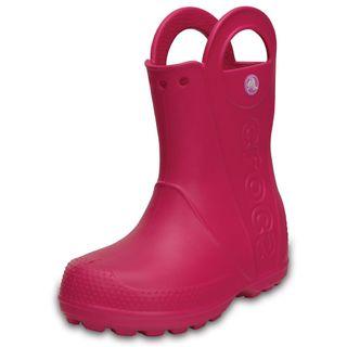 Detské gumáky Handle It Rain Boot