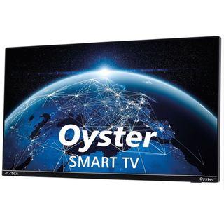 Oyster Smart TV 39