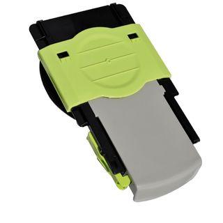 Dometic slide pre záchytnú nádrž CT