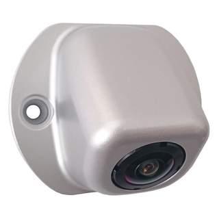 Cúvací videosystém Camos 360 ° HD bez monitora
