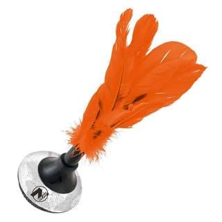 Neopren-Handfederball