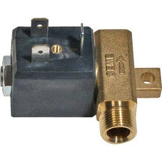 Plynový poistný ventil ST pre chladničky Thetford, verzia 5