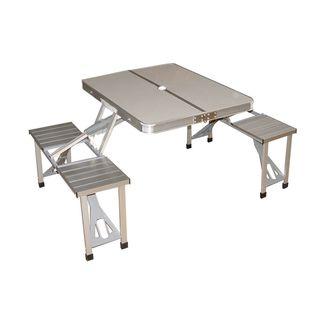 Piknikový stôl Premium