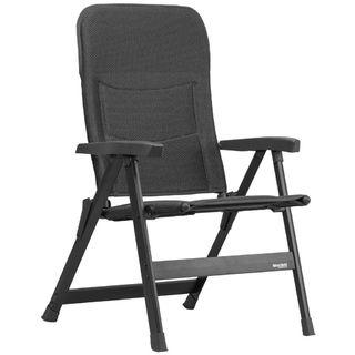 Kempingová stolička Prince