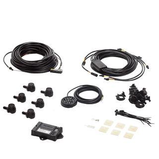 Dometic reveryní pípací senzor MagicWatch MWE-7006