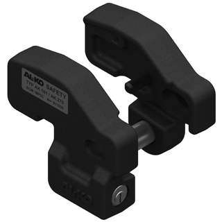 Zariadenie proti krádeži AL-KO AK161/AK270
