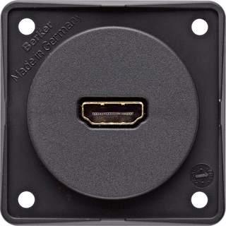 Zásuvka HDMI integrovaná