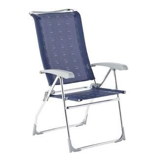 Kempingová stolička Aspen
