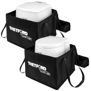 Prepravná taška Porta Potti X35/X45 a X65