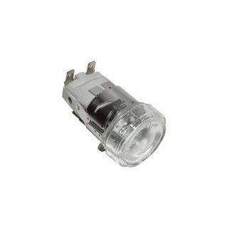 Dometic náhradná žiarovka pre rúry SMEV, nové modely