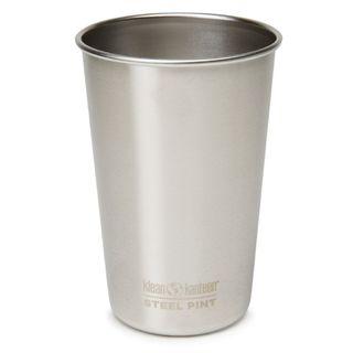 Nerezový pohár Pint Cup