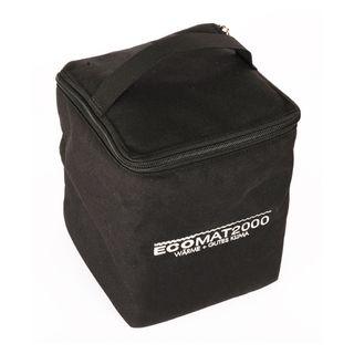 Prepravná taška na ohrievač Ecomat 2000