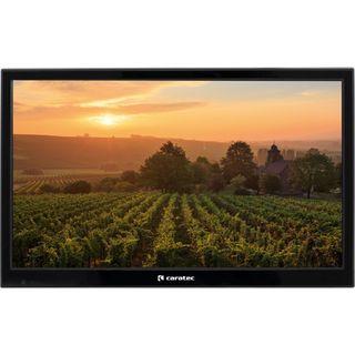 TV Caratec Vision CAV220B.2, 12 Voltov