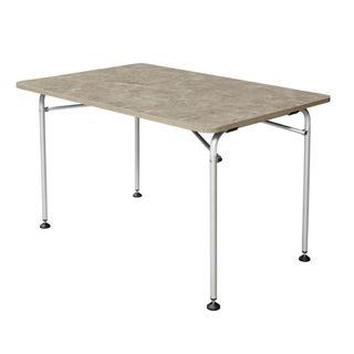 Kempingový stôl Isabella