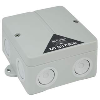 Sieťový prepínač pre sínusový invertor MT NU 2300