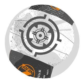 Neopren-Volejbalová lopta
