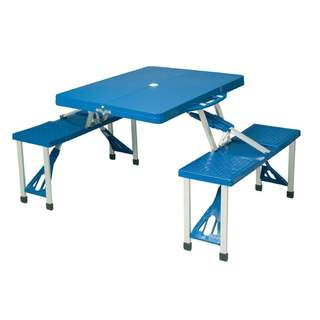 Piknikový stôl Comfort