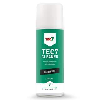 Čistič TEC7