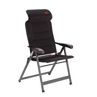 Kempingová stolička Air Deluxe Compact