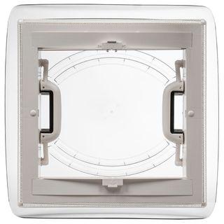 Strešné okno VisionVent M