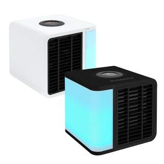 Klimatizácia EvaLIGHT plus