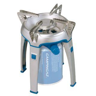 Campingaz plynový varič na kartušu Bivouac®