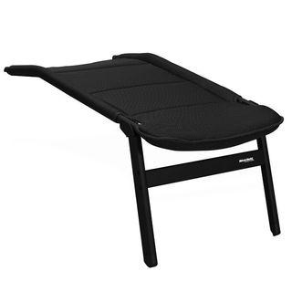 Prídavná podnožka pre stoličku westfield Noblesse deluxe black line
