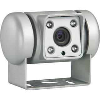 Reverzná kamera PerfectView CAM 45 NAV