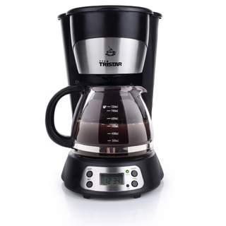 Tristar kávovar s časovačom