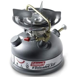 Bezolovnatý plynový varič Sportster™