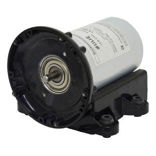Náhradný motor pre SMART série LP1001, LP1009