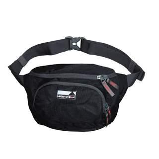 Bedrová taška