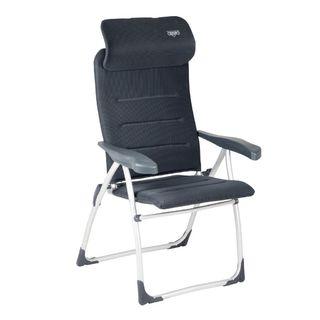 Kempingová stolička AA/215-AEC